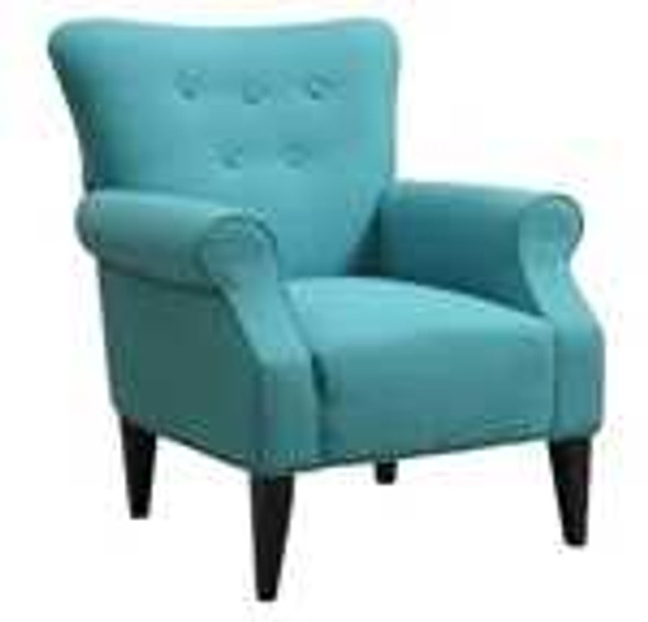 CHESTER ACCENT CHAIR