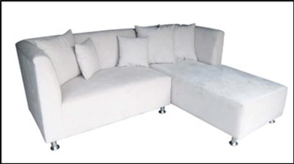 FELANL-Type sofa