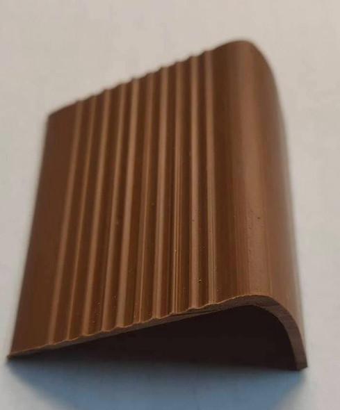PVC Stair Nosing PSN 03 8ft