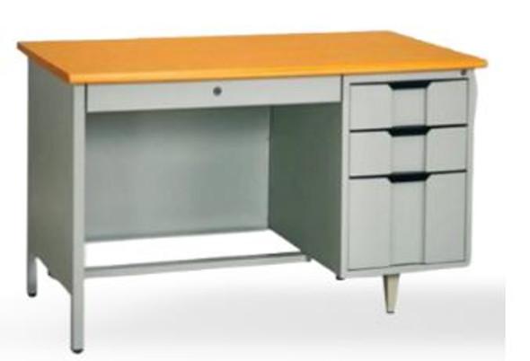 Eyashi Adams LLB-14 Office Desk