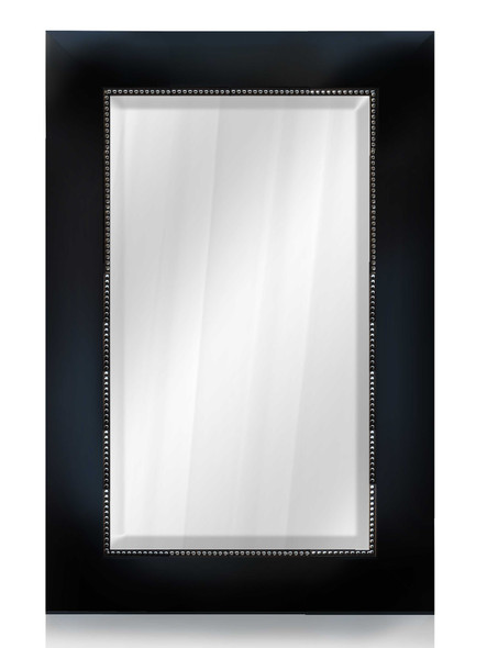 Basic Wall Mirror 24X48 #1147