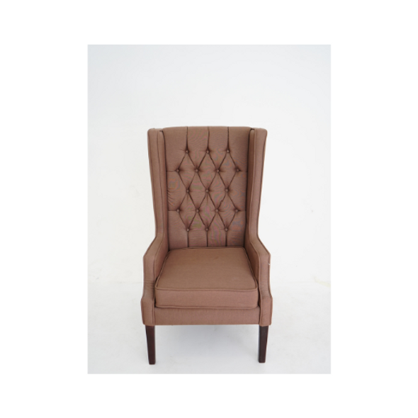 Alanis Accent Chair
