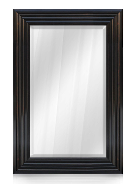 Basic Wall Mirror 24X36 #1070