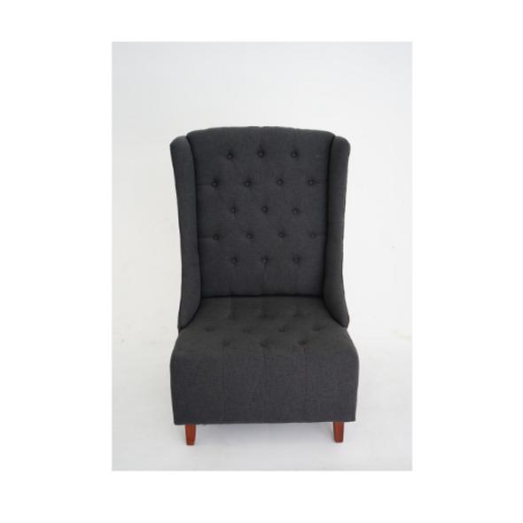 AMANDA Accent Chair