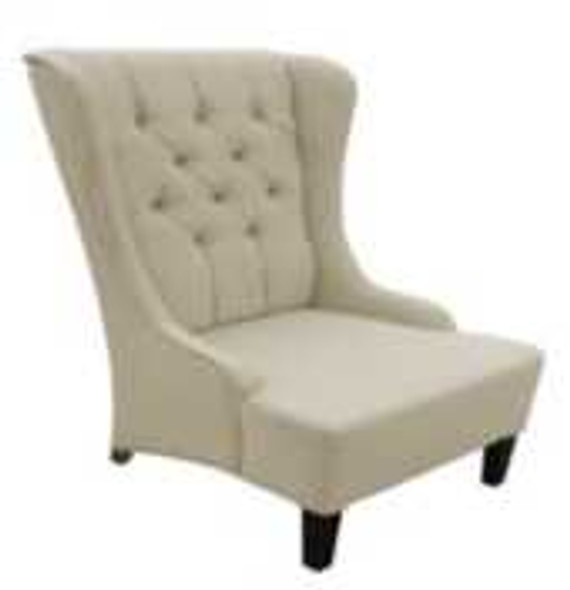 Charlene Accent Chair