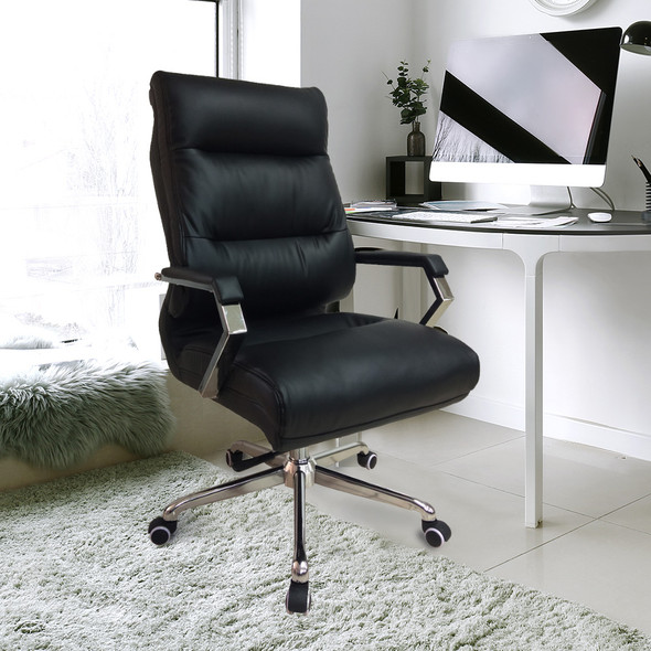 ORVALE MCS 470 Executive chair