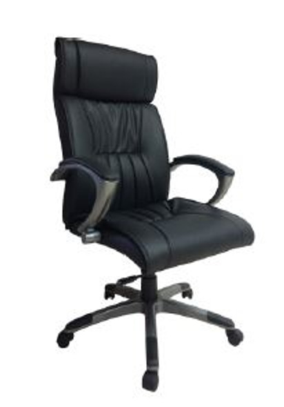 OLIVER MCS 456 Executive Chair