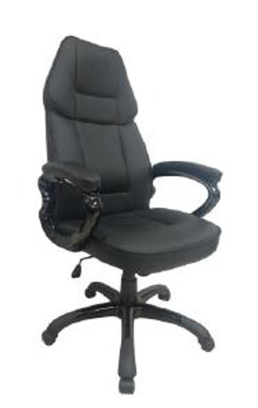OMEGA MCS 486 Executive Chair