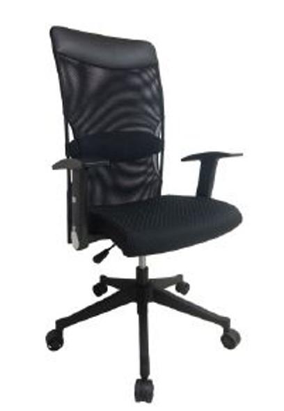 OLAVA JG 304138GS Office Chair