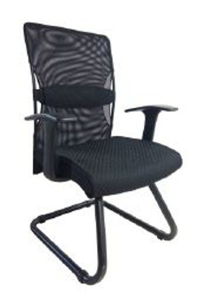 Olava JG 304238GS Office Chair