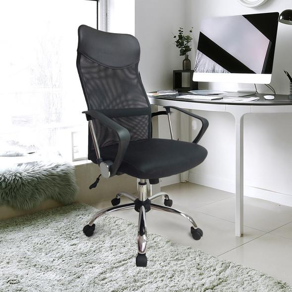 OLLY NX 2501 Office Chair