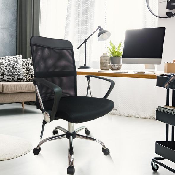 OSTAN NX 2502 Office Chair