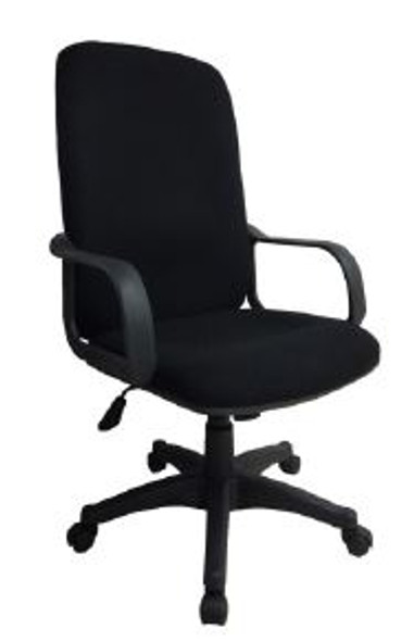 Ordos MCS 414 Office Chair