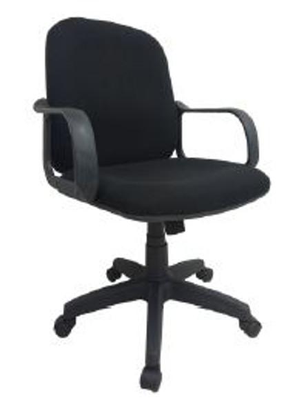 Ozhu MCS 412 Office Chair
