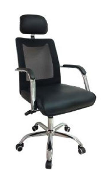 OAKDEN NX 4501 Office chair