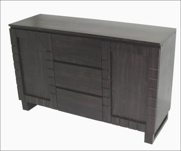 FILLO Buffet Cabinet