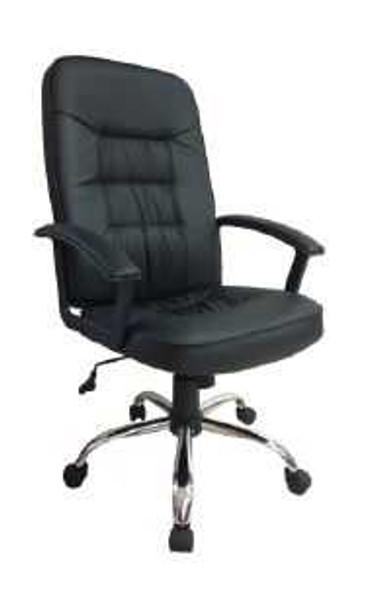 Oakley MCS 452 Office Chair