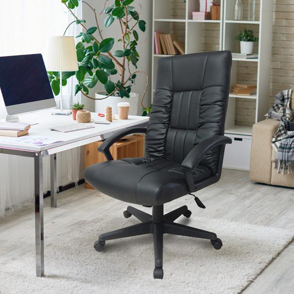 OXNARD MCS 444 Office Chair