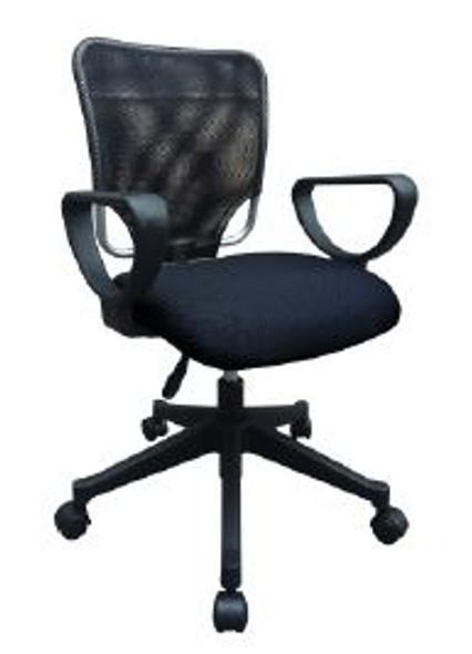 ONOMI JG 503130G Office Chair