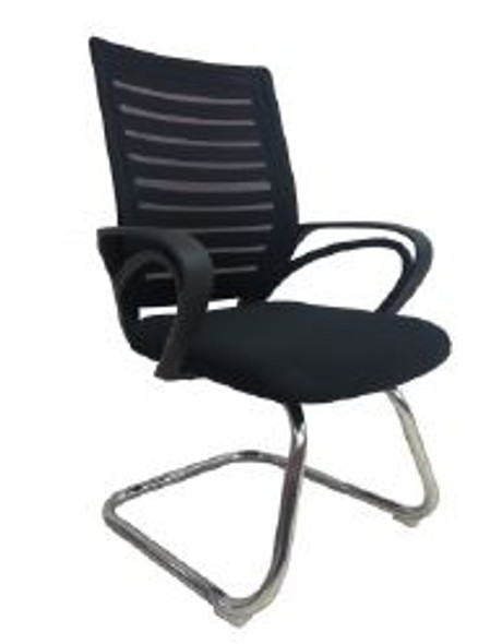 OMAR EC 2149 Office Chair