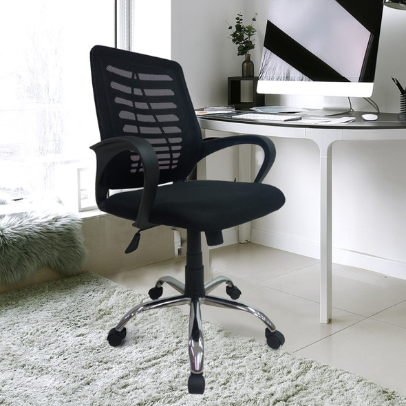 ORAVILLE EC 2122 Office Chair