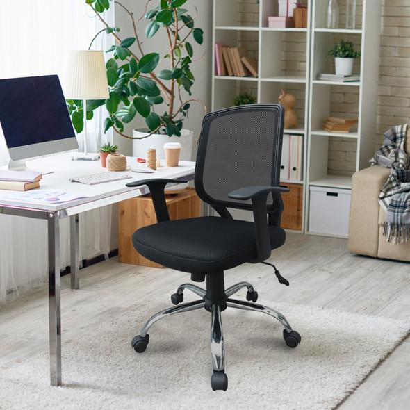 OWEN NX 2530 Office Chair