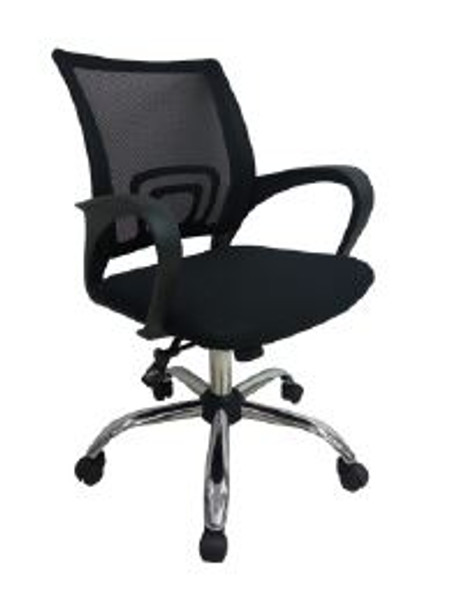 Ormsby NX 3512 Office Chair