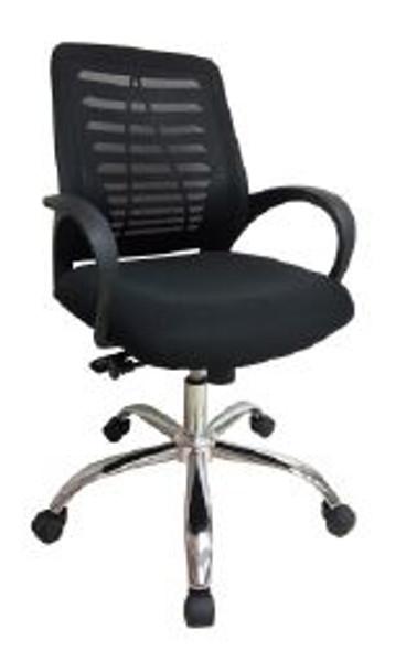 OAR NX 3540 Office Chair
