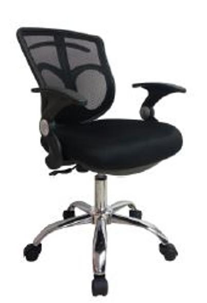 OATS NX 3550 Office Chair