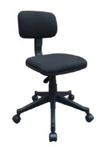 OBOE JG 20820G Office chair