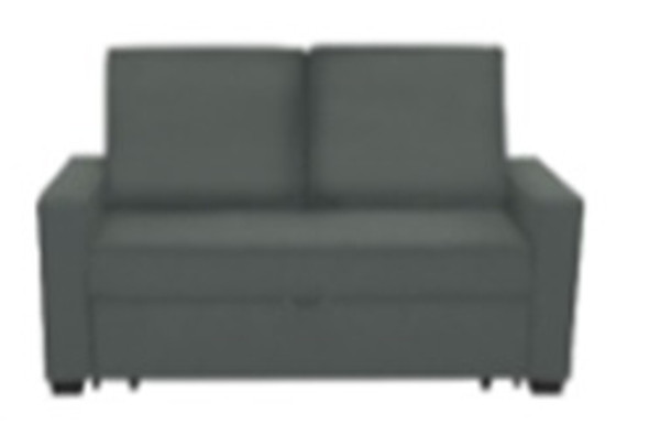 Iyler 3 Seater Sofabed