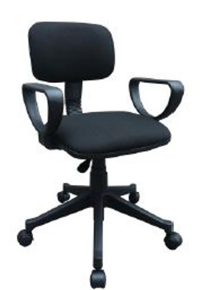 Oboe JG 208301GA Office Chair