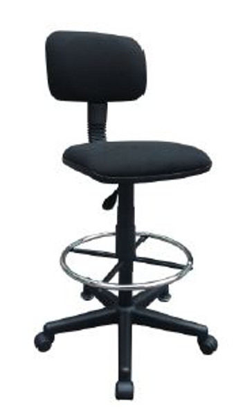 ObscureJG 208H20G Office chair