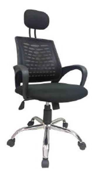 Orlando EC 2115 Office Chair