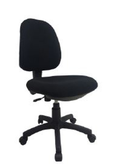 OCTAGON JGY 020G Office Chair