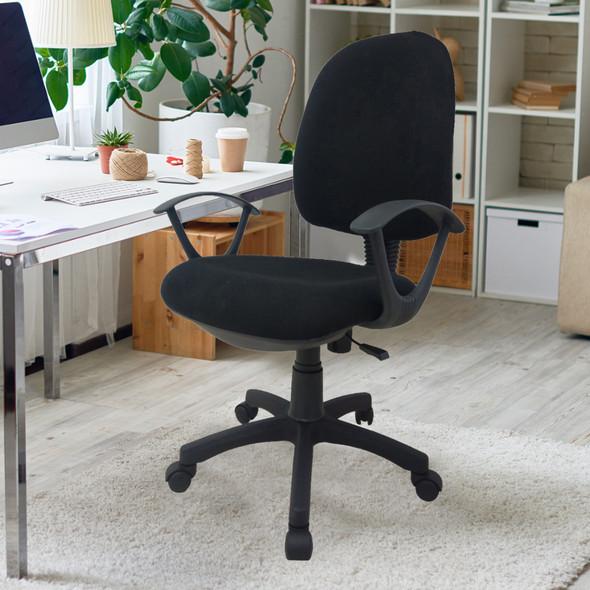 OCTAGON JGY 020GA Office Chair