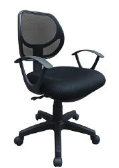 OLAF SC 033GA Office Chair