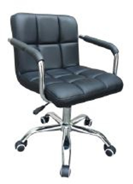 ONSLOW A903 Office Chair