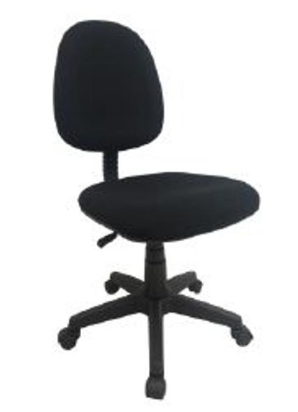 ODD SC 022G Office Chair