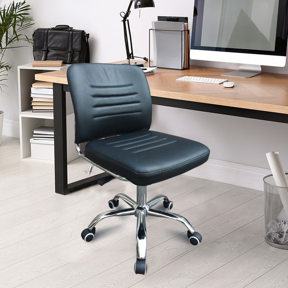 OLYMPIA A905 Office Chair