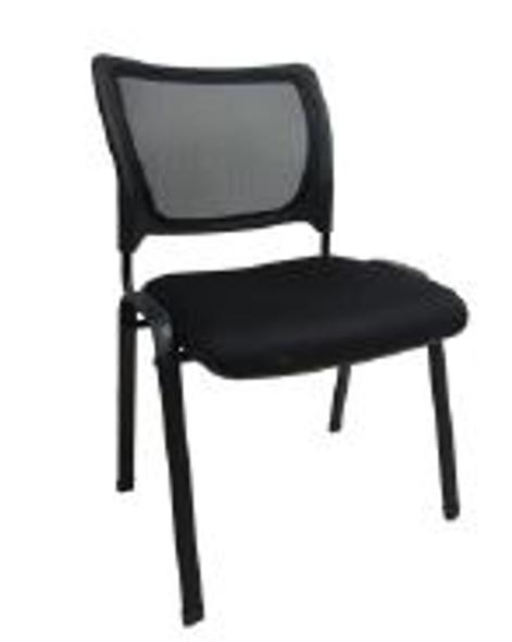 Otis VC 1380 Visitors Chair