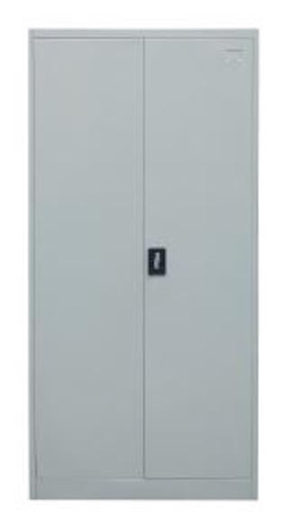 OREO MTC 11 Steel Cabinet