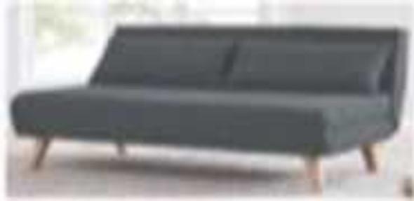 Ilira II OFT2 3 seater Sofabed