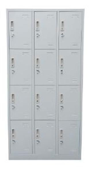 OLEX DL1240 Locker