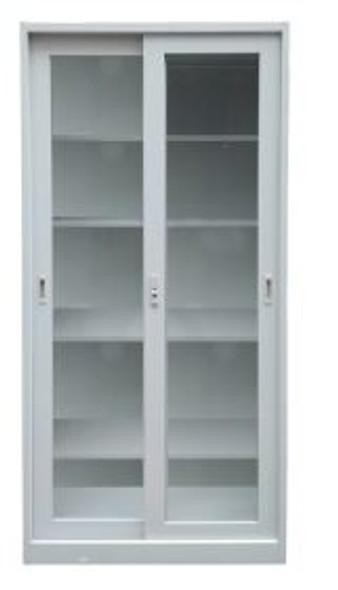 Ocab MTC 22 Steel Cabinet