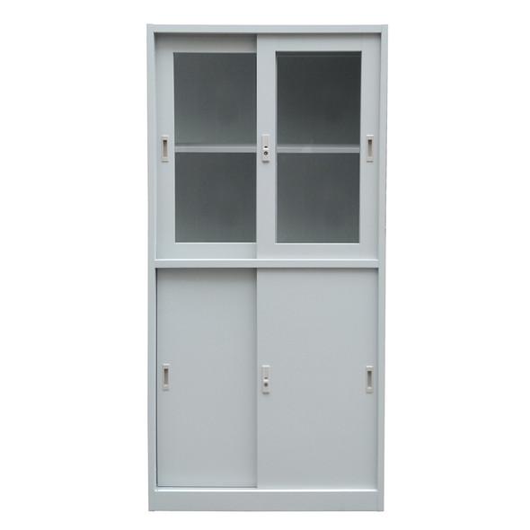 OCAB MTC 23 Steel Cabinet