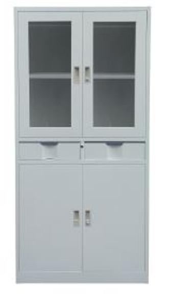 Osin Steel Cabinet