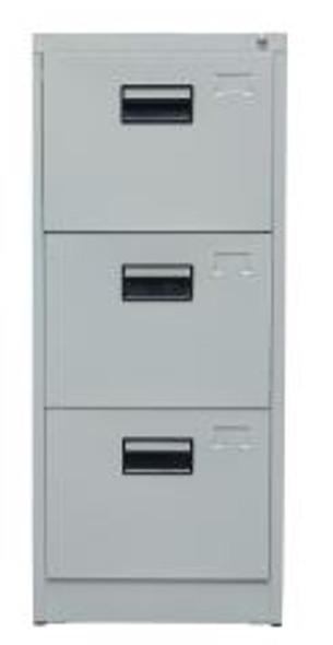 Ofile VFC-3D Filing Cabinet