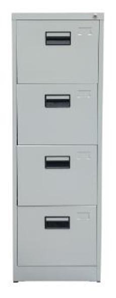 Ofile VFC 4D Filing Cabinet