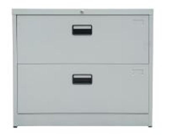 Ofile LFC 2D Filing Cabinet